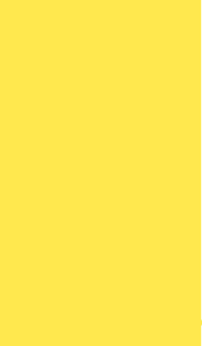 Wein-Shop Südafrika Logo - der Paradieskranich aus Südafrika (blue crane)